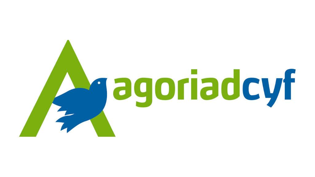 agoriad-cyf-logo-hi
